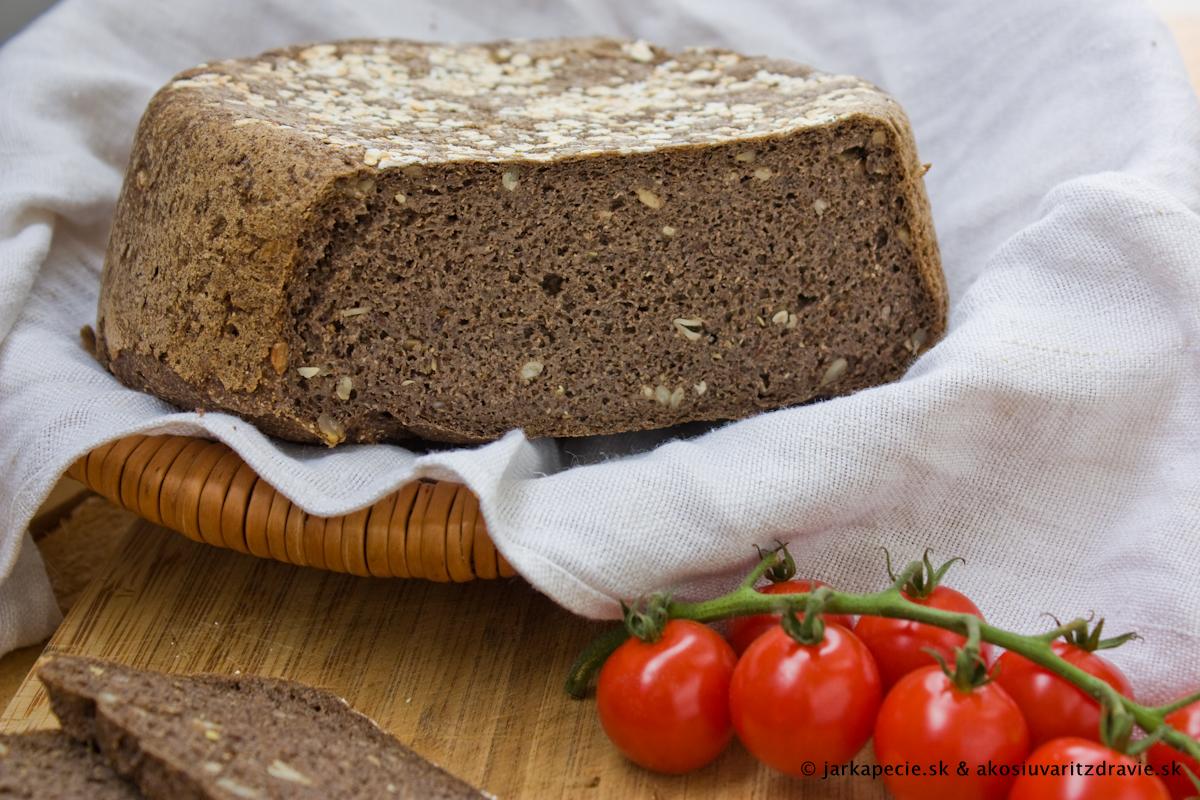 ChliebPohanka_Fermentovany-5