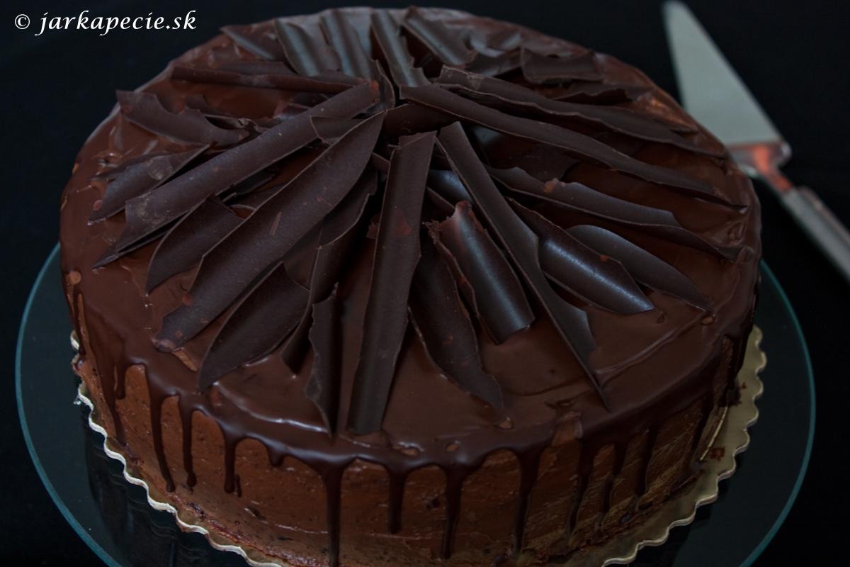 CokoladovoCokoladova-3